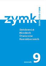 ZYMk9