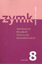 Zymk8